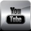 YouTubehttps://www.facebook.com/ForjadeToledo/
