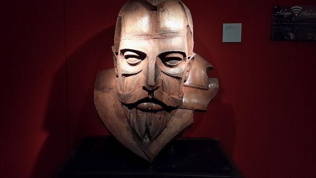 Busto-Cervantes-Museo-Ejercito-Toledo_EDIIMA20161129_0639_20