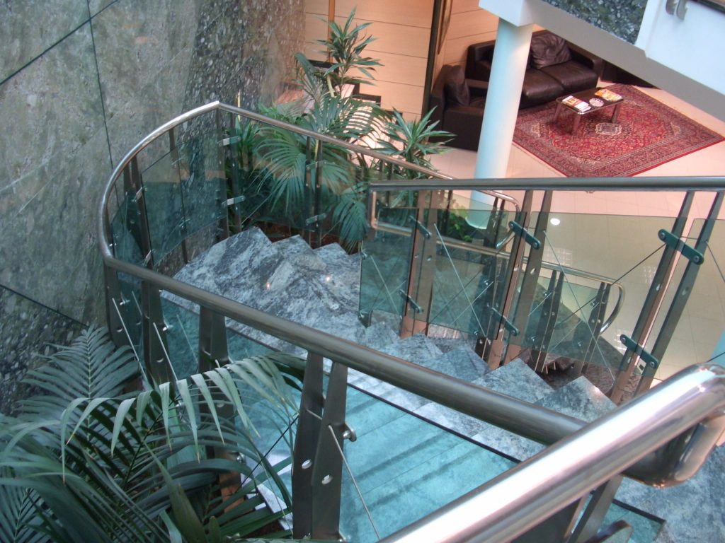 Escalera Acero Inoxidable (2)-min