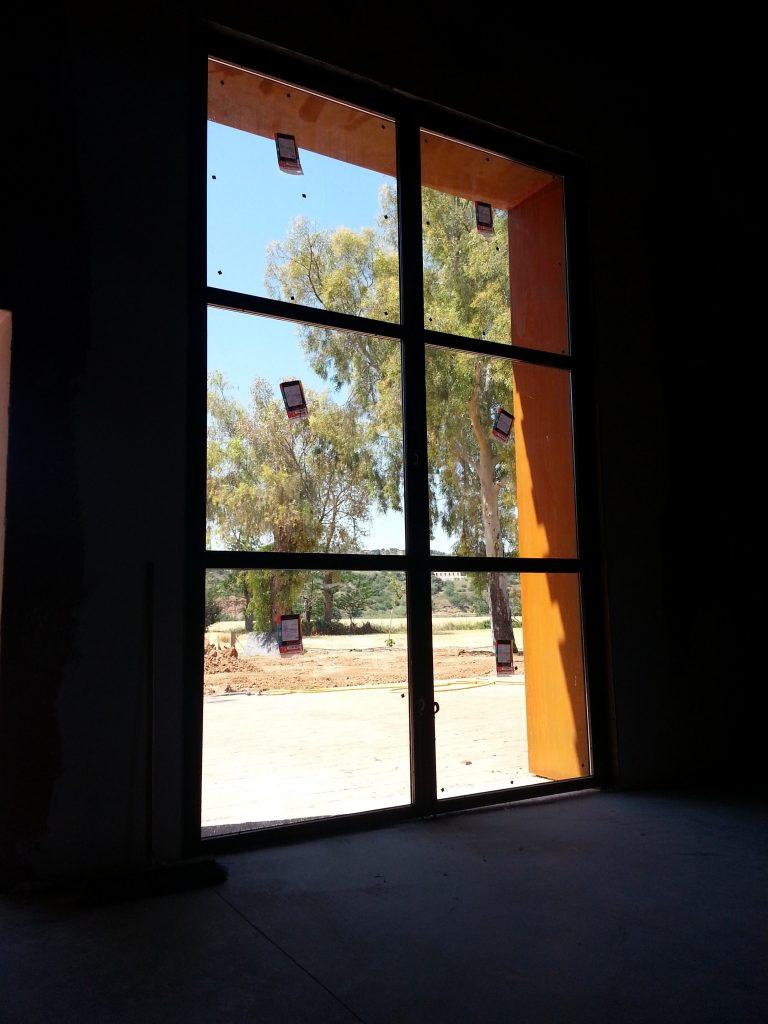 Puertas de hierro y cristal (4)-min