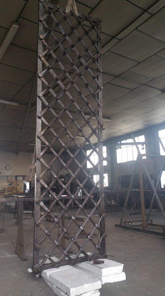 Restauración de Cerrajería artística (1)-min
