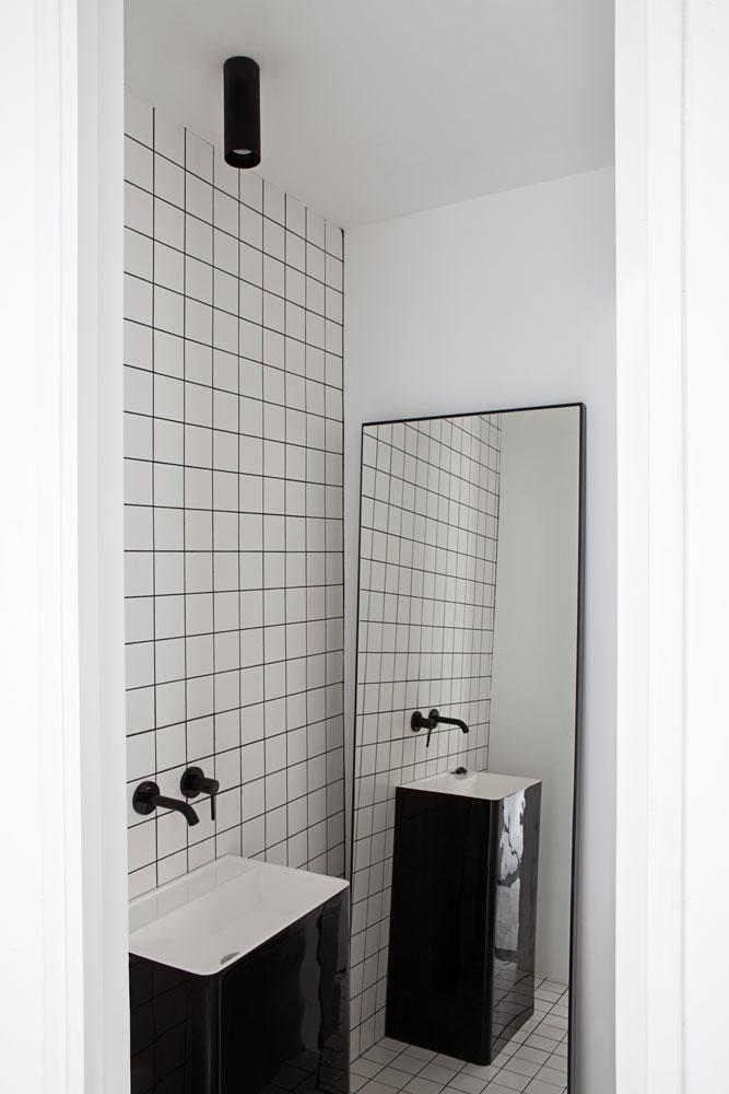 casa-viktoria_6